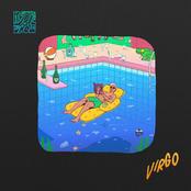 Virgo (feat. Pell) - Single