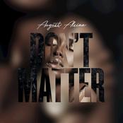 Don't Matter