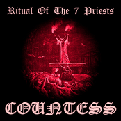 Ritual of the 7 Priests