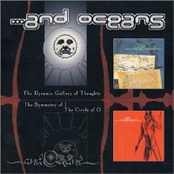 Dynamic Gallery of Thoughts/The Symmetry of 1 - The Circle of 0 Disc 1