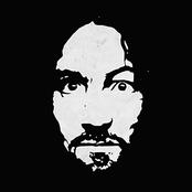 Mad Manson