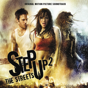 Step Up 2 The Streets (Original Motion Picture Soundtrack)