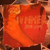 Chloe Lilac: Summer