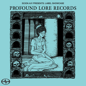 Label Showcase - Profound Lore (Split)
