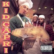 Kid Capri: The Tape