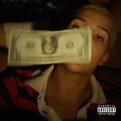 All This Money - Single