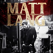 Matt Lang: Love Me Some You - Single