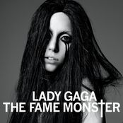 The Fame Monster (Explicit Version)