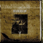 Visions - A Tribute To Burzum (Disc 1)
