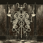 Year of No Light / Altar of Plagues