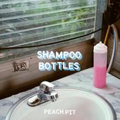 Shampoo Bottles - Single