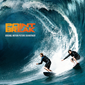 Point Break (Original Motion Picture Soundtrack)