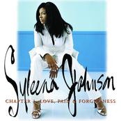 Syleena Johnson: Chapter 1: Love, Pain & Forgiveness