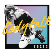 Body Talk - Single