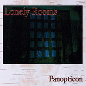 Lonely Rooms