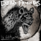 Dead Friends: High Wasted Genes