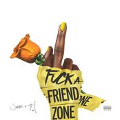 Fuck a Friendzone
