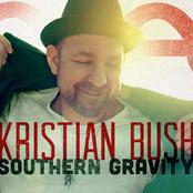 Kristian Bush: Southern Gravity
