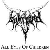 All Eyes Of Children