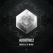 Audiotricz: World is Mine