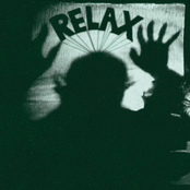 Holy Wave: RELAX