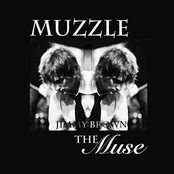 Muzzle The Muse