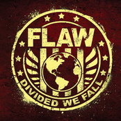 Flaw: Divided We Fall