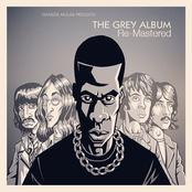 The Grey Album (Remastered)