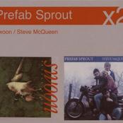 Swoon/Steve McQueen