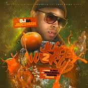 Juice World 2