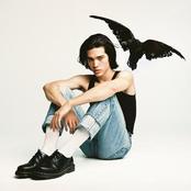 Kid crow