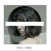 Sabiá - Single