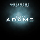Diamond Master Series - Cliff Adams