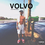 Volvo - Single