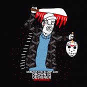 DROWN-IN-DESIGNER