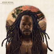 Jesse Royal: Lily of da Valley