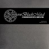 Northern Black Metal (A Canadian Black Metal Compilation)
