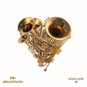 Brasstracks: Good Love
