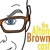 Alton Brown: The Alton Browncast