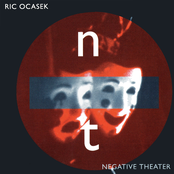 Negative Theater