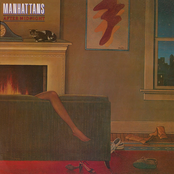 The Manhattans: After Midnight (Expanded Version)
