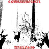 Enbilulugugal / Darkosis