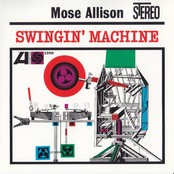 Swingin' Machine