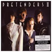 Pretenders II [Reissue]