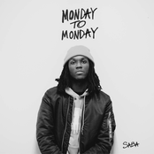 Monday to Monday - Single