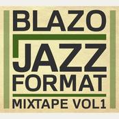 Jazz Format Mixtape Vol. 1