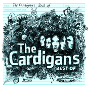 The Best Of The Cardigans [Disc 1]
