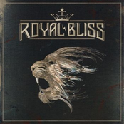 Royal Bliss: Royal Bliss