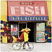 When Fish Ride Bicycles (Clean)