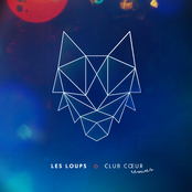 Club Cœur: Remixes EP